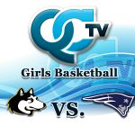 Girls Basketball - Andover vs Champlin Park