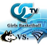 Girls Basketball - Andover vs Eastview