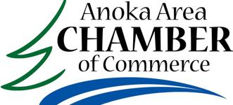 Chamber Report