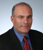 Kurt Ulrich - Ramsey, MN