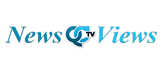 News and Views LOGO NEWS Program Page