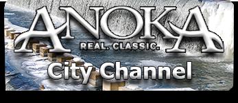 anoka-channel-button