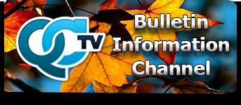 bullentin-channel-button