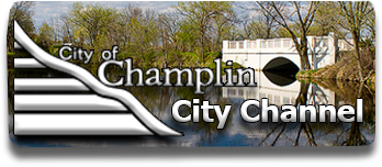 champlin-channel-button