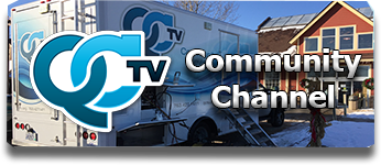community-channel-button
