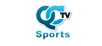 qctv-sports-program-page