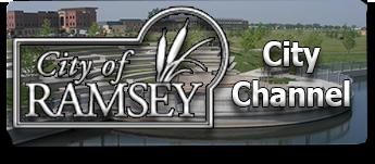 ramsey-channel-button