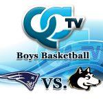 boys-basketball-champlin-park-vs-andover