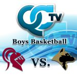 boys-basketball-irondale-vs-andover