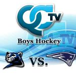 boys-hockey-rogers-vs-champlin-park