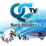boys-hockey-totino-grace-vs-champlin-park