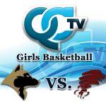 girls-basketball-andover-vs-anoka-1