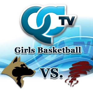 girls-basketball-andover-vs-anoka-1