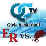 girls-basketball-elk-river-vs-anoka