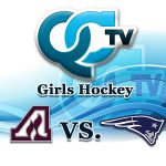 girls-hockey-anoka-vs-champlin-park