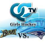 girls-hockey-burnsville-vs-champlin-park