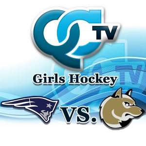 girls-hockey-champlin-park-vs-andover