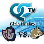 girls-hockey-st-francis-vs-andover