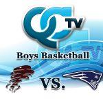 boys-basketball-anoka-vs-champlin-park