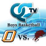 boys-basketball-osseo-vs-anoka