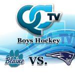 boys-hockey-blaine-vs-champlin-park