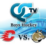 boys-hockey-centennial-vs-andover