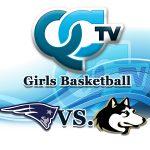 girls-basketball-champlin-park-vs-andover