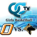 girls-basketball-osseo-vs-andover