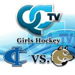 girls-hockey-cambridge-isanti-vs-andover