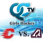 girls-hockey-centennial-vs-anoka