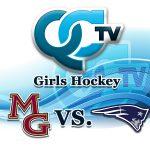 girls-hockey-maple-grove-vs-champlin-park